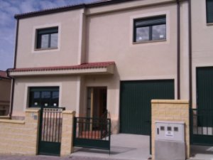 property for sale in navas de san antonio segovia houses and flats rh idealista com
