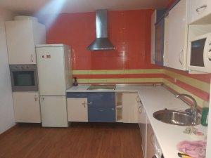 pisos alquiler 400 euros coslada
