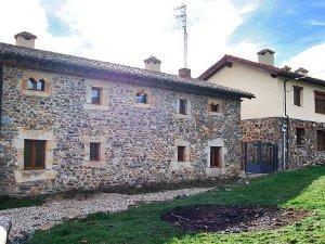 Property For Sale In Velilla Del Rio Carrion Palencia Spain