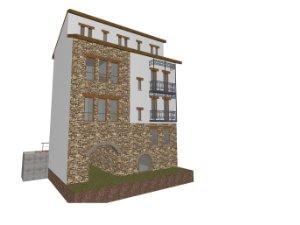 casas y pisos en valdelinares, teruel — idealista