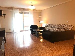 Langzeitmiete in Quart de Poblet, València: Apartments; Maisonette ...