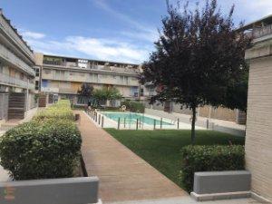 Casas y pisos con jardín en Área de Cuarte de Huerva, Zaragoza ...