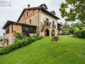 Casas Y Pisos En Costa Occidental Cantabria Idealista