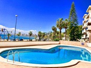 Long-term rentals, Costa del Sol, Spain: houses and flats