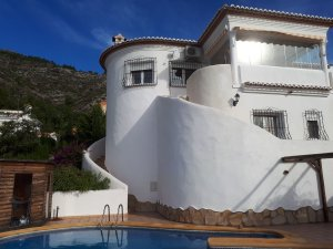 property for sale in jal n alicante houses and flats with 2 rh idealista com
