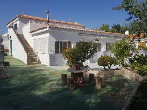 property for sale in moralet alicante houses and flats idealista rh idealista com