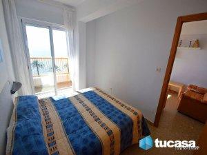 long term rentals in santa pola alicante houses and flats idealista rh idealista com