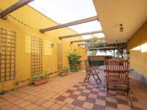 property for sale in guayonje mesa del mar tacoronte houses and rh idealista com