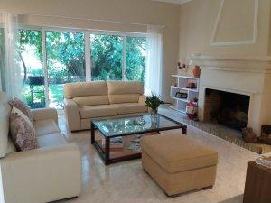 property for sale in sotogrande alto sotogrande houses and flats 2 rh idealista com