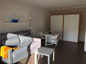 property for sale with lowest price in ibiza balears illes rh idealista com average electricity bill for 2 bedroom flat average electric bill for 2 bedroom apartment in florida