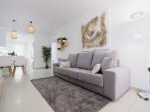 property for sale in la marina elche elx flats and apartments rh idealista com