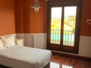 long term rentals in avil s asturias houses and flats idealista rh idealista com