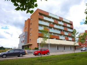 property for sale in el sucre universitat vic houses and flats in rh idealista com
