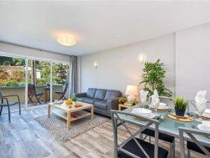6 properties for sale playa las ca as marbella spain houses and rh idealista com