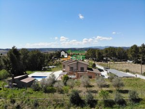 property for sale in sant sadurn d anoia barcelona country homes rh idealista com