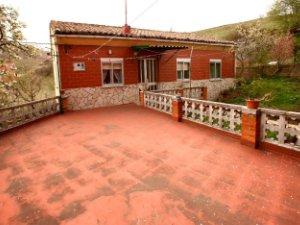 Casas Y Pisos En Alquiler En Cistierna León Idealista