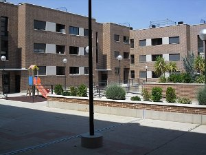 Casas y pisos de bancos y cajas en Área de Cuarte de Huerva ...