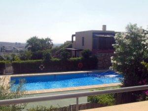 long term rentals in vera almer a houses and flats idealista rh idealista com