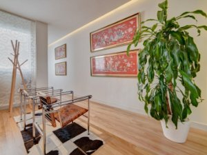 Property For Sale In Navarra Province Apartments Country Homes