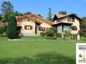 property for sale in ruiloba cantabria houses and flats idealista rh idealista com