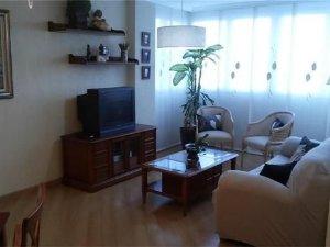 pisos alquiler 4 habitaciones alicante