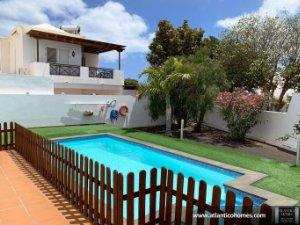 Properties for sale, Puerto del Carmen, Lanzarote, Las