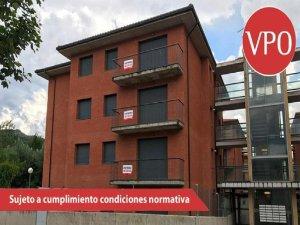 Casas Y Pisos De 2 Habitaciones En Alquiler Baratos En Lleida