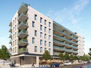 Casas y pisos nuevos en Área de Cuarte de Huerva, Zaragoza — idealista