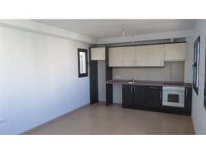 long term rentals with lowest price in lanzarote las palmas houses rh idealista com average electric bill for 2 bedroom apartment typical electric bill for 2 bedroom apartment