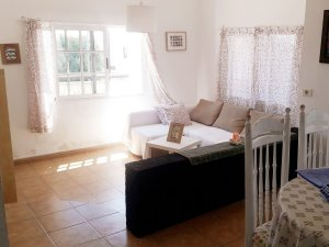 35 properties for sale los mojones lanzarote tias spain houses rh idealista com