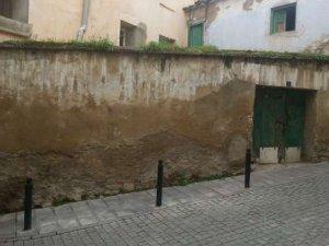 Casas Y Pisos Baratos En Tudela Navarra Idealista