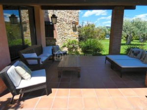 Property for sale in Calonge, Girona, Spain: houses and