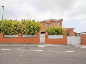 property for sale in la orotava santa cruz de tenerife houses and rh idealista com