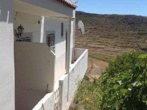 Casas O Chalets Baratos En San Cristóbal De La Laguna Santa Cruz De