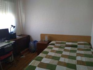 alquiler de habitaciones en barakaldo