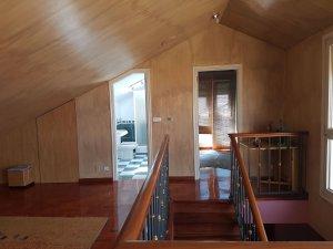 alquiler habitacion para pareja — idealista