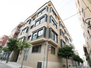 Casas Y Pisos En Aldaia València Idealista
