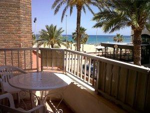 c2c13a4a86167 Apartamentos primera linea de playa denia — idealista