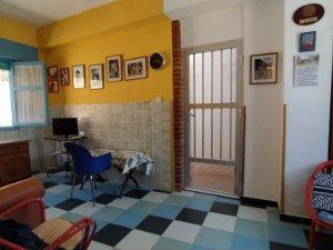 Immobilien Playa El Portús Cartagena Spanien Häuser Und Wohnungen Kaufen Idealista