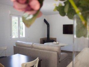 Долгосрочная аренда жилья в малаге где и как можно купить недвижимость за рубежом