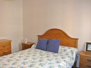 638 rooms for rent costa del sol spain idealista rh idealista com