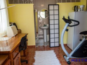 Immobilien In Alcalalí, Alicante: Häuser Und Wohnungen Kaufen U2014 Idealista