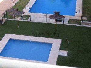 Casas Y Pisos Con Terraza En Alquiler En Montequinto