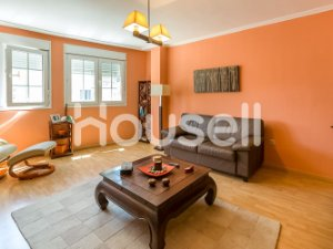 40+ Appartement a vendre a melilla ideas