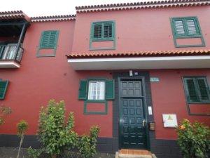 property for sale in sauzal santa cruz de tenerife houses and rh idealista com