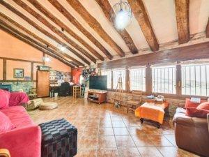 Property For Sale In Area De Tafalla Navarra Apartments Country