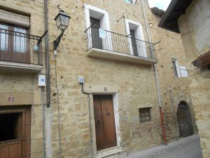 Property For Sale In Olite Navarra Apartments Duplex Penthouses