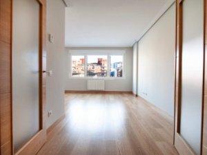 Casas Y Pisos En Alquiler En Rekalde Centro Bilbao Idealista