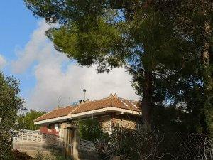 property for sale in pedrera sevilla houses and flats idealista rh idealista com