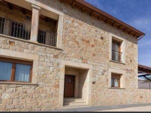 Casas Y Pisos En Trujillo Caceres Idealista